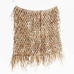 A large Palm Leaf Wall Hanging which has been hand woven from palm leaves and hung from jute string. Designed by Madam Stoltz in Denmark. Hippie Style, Jute, Boho Diy, Bohemian Decor, Buy Prints, Wall Hanger, Nine West, Hand Weaving, Flax Weaving