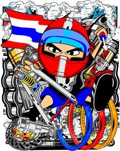 Graffiti Wallpaper, Cartoon Wallpaper, Lion Head Tattoos, Motorbike Design, Automotive Logo, Motorcycle Logo, Concept Motorcycles, Game Logo Design, Dark Wallpaper Iphone