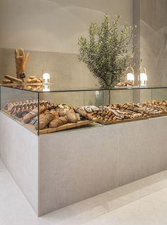 TIPICS – Restaurant & Coffe Shop - Picture gallery