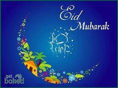 Eid Mubarak! Wishing you Health, Happiness, and Prosperity this Eid-ul-Fitr. #Ramadan #HolyMonth