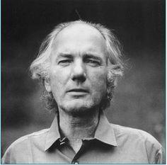 Book Writer, Book Authors, Texte En Prose, Thomas Bernhard, Modern Novel, Grand Art, Roman, Writers And Poets, Literature Books