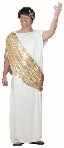 Solomon E9d01667a90accfac95d594ea662cbd0--easy-halloween-costumes-mens-costumes