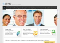 http://www.victoo.net/tb-sirate-free-prestashop-template-463.html