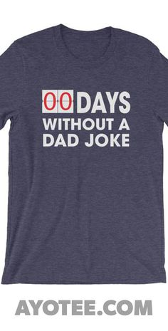e9e672968c0f57 Die 37 besten Bilder auf Baby Shark Shirts ♡ | Baby shark, Family ...