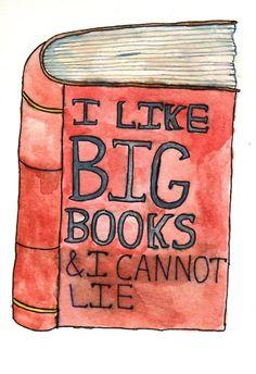 book worm :)