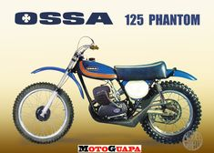 historia9 Mx Bikes, Vintage Bikes, All Cars, Cars And Motorcycles, Motorbikes, Spanish, Vehicles, Pipes, Wheels