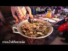 ขายอะไรดีที่ตลาดนัด ลงทุนน้อย กําไรเยอะ ของกิน : www.kaiaridee.com