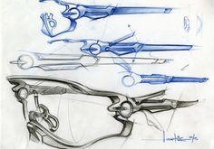 Oakley_JAWBREAKER_sketch_2-1000px