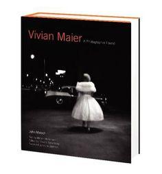 Vivian Maier 8/10