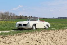 Mercedes 190 SL - Woowmotors Mercedes 220, Classic Cars, Vehicles, Cutaway, Vintage Classic Cars, Car, Classic Trucks, Vehicle, Tools
