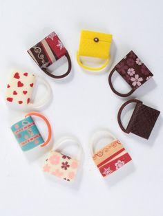 「マキィズ」の「神戸ファッションチョコレ