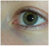 Ojeras oscuras Para camuflar los círculos bajo los ojos usa cremas que contengan partículas difusoras de luz. Para esconder los círculos más oscuros utiliza un corrector cremoso. Para aplicarlo correctamente prepara la piel con gel para la piel de los ojos. Da pequeños toques con el corrector, nunca lo frotes. Dark Circles Under Eyes, Eyes Problems, Young And Beautiful, How To Get Rid, Anti Aging Skin Care, Beauty Hacks, Beauty Tips, Skin Care Tips, Makeup Inspiration