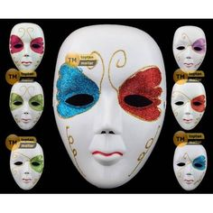 19 Best Masks Images Mask Party Masquerade Party Costumes