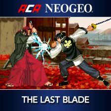 New Games Cheat for ACA NeoGeo The Last Blade Xbox One Game Cheats - Mark high score ⇔ High score has been updated. ⇔ 80 HI SCORE MODE 300,000 points ⇔ HI SCORE MODE 300,000 points. ⇔ 80