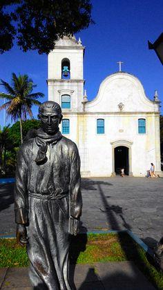 anchieta-igreja-matriz-santanna-itanhaem-a-bussola-quebrada