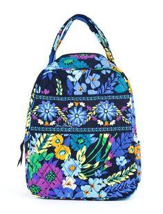 2.so cute!!!!!!! I love this lunch bag
