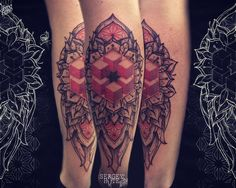 // S E R G E Y  H A T E // // G E P M E T R I C F L O W E R 6 //   #sergeyhate #sergeyhatetattoo #hatetattoostudio #tattoo #stencilstuff #tattooartist #tattoorussia #neotradeu #newschool_nation #ntgallery #kraskaproteam #bishoprotary #tattoopharma #neotraditionaltattooers #kraskatattooink #tattookrasnodar #krasnodartattoo #newschool #neotraditional #ink #inked #tattoo #tattooed #ньюскул #неотрадишинал #татуартист #тату #татумастер #татуроссия #краснодартату #татукраснодар