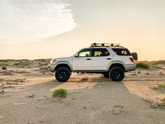 Sequoia Camping, Toyota Sequioa, Toyota Tacoma Prerunner, New Toyota Land Cruiser, Land Cruiser 70 Series, Off Road Camping, Tacoma Truck, Large Suv, Nissan Xterra