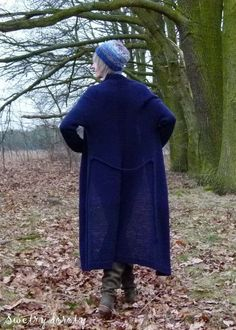 swetry doroty: kardigan