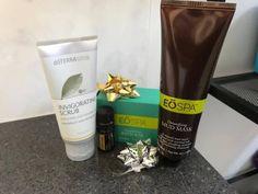 Doterra-Christmas-Pamper-Gift-Pack-10