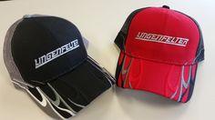 #Lingenfelter  Fall 2014 - new apparel arriving daily.  #Fallfashion #newarrivals #Camaro #Corvette #Horsepower  www.lingenfelter.com (260) 724-2552