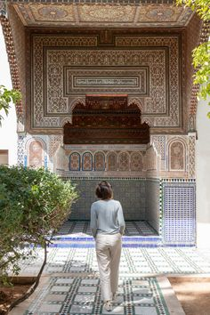 Comfort Zone, Us Travel, This Is Us, The Past, Marrakech Morocco, Europe, Adventure, Instagram, Design
