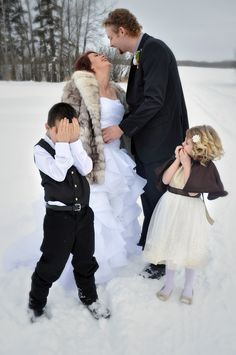 Premium local wedding photography with several package options. Portrait Photography, Wedding Photography, Wedding Poses, Serenity, Winter Jackets, Fun, Kids, Fashion, Winter Coats