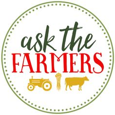 AgChat to Continue the Ask the Farmers Project