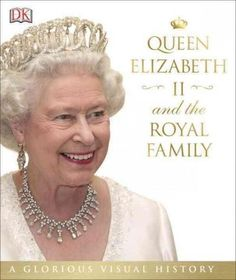 Queen Elizabeth II and the Royal Family is a magnificent tribute to the life and…