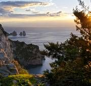 Capri.com - guide for Capri (på bildet: Migliera)