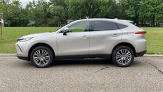 Car Images, Car Photos, Toyota Hybrid, Honda Passport, Toyota Venza, Nissan Murano, Chevrolet Blazer, Fresh Image