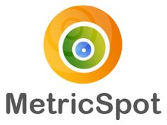 Website Analytics and SEO Tools Website Analysis, Web Analytics, Seo Tools, Electronic Engineering, Logo Concept, Marketing, Search Engine, Social Media, Repair Shop