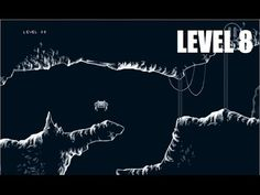 Lunar Mission Level 8 Walkthrough / Playthrough Video. #indiangamenerd #lunarmission #game #games #mobilegame #mobilegames #android #androidgame #androidgames #androidgaming #mobilegaming #gaming #walkthroughvideos #walkthrough #playthroughvideos #playthrough