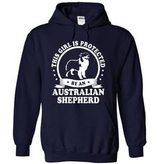 Australian Shepherd T Shirts, Hoodies, Sweatshirts