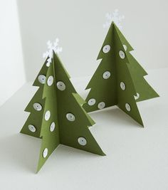 Holiday Classroom Crafts and Templates: Use Supplies You Own