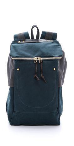 Messenger Bag NEU Abus Rucksack 25L
