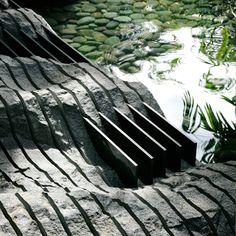 Riverscape I & II | Colin K. Okashimo and Associates