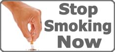The Harley Street Stop Smoking Clinic is a Smoking Centre offering Hypnotherapy in London. To learn how London Hypnosis can help you quit, simply click HERE. http://www.harleystreetstopsmokingclinic.com