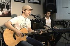 Green Day - Good Riddance (Time of Your Life)(Boyce Avenue acoustic cover) on Apple & Spotifycover http://ift.tt/2xxcy70
