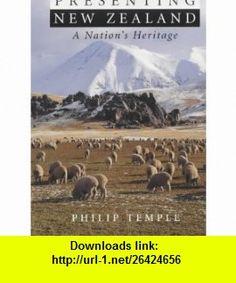 Presenting New Zealand (9781877246500) Philip Temple , ISBN-10: 1877246506  , ISBN-13: 978-1877246500 ,  , tutorials , pdf , ebook , torrent , downloads , rapidshare , filesonic , hotfile , megaupload , fileserve
