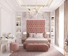 9 Apt Ideas In 2021 Bedroom Design Bedroom Decor Bedroom Interior