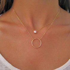 df7993d4363a pulsera plata ley 925 con dijes bellisima pieza de joyeria. Ver más. Wow  Check These Out!  simplediamondnecklaces Collar Bonito