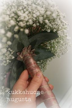 Kukkahuone Augusta :: photogallery Plants, Fashion, Moda, Fashion Styles, Plant, Fashion Illustrations, Planets