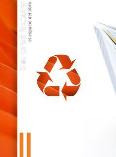 El Espacio del libro :The Print Factory II / [Dx5 Digital & Graphic Art Research ; coordinación: Ana Soler Baena, Anne Heyvaert]. -- [Barcelona] : Comanegra, DL 2013. http://absysnet.bbtk.ull.es/cgi-bin/abnetopac01?TITN=492048