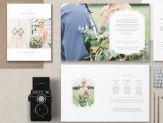 wedding-brochure.jpg