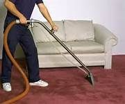 carpet cleaning,carpet cleaning Sydney : Common Misconceptions Regarding Carpet Cleaning: There are a selection of misconceptions that individuals have with regards to carpet cleaning, just how it works, and why you need to have it done.