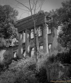MELTING POT OF CULTURES / NA STYKU KULTUR: The collapse of insurgent redoubt in Stanin / Kres reduty powstańczej w Staninie
