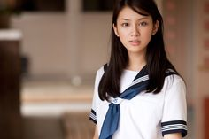 Emi Takei Artis dan Model Seksi Jepang | Foto Foto Hot Hot - Cantik Dan Sexy