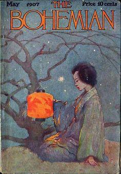 [bohemian+may+1907.jpg]