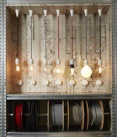 Luminaires,  #ceilinglight